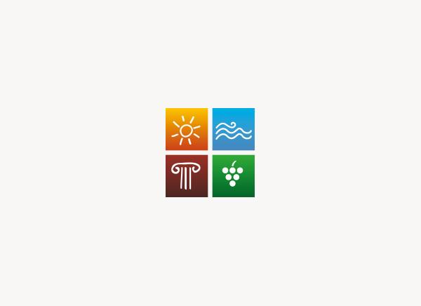 logo-timeaway