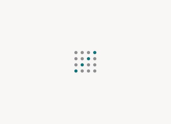 doc & factual agora / logo design