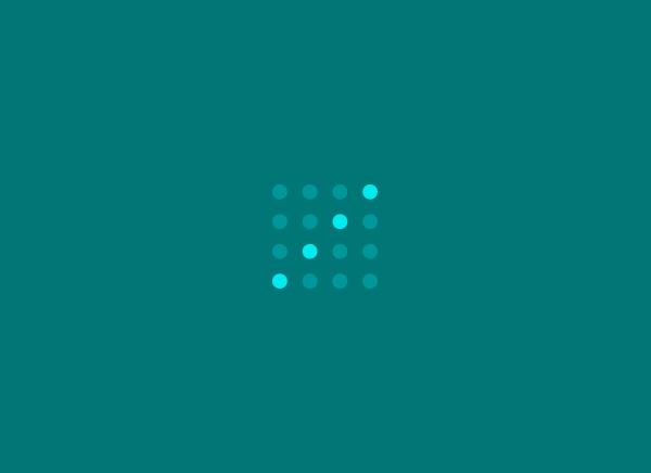 Doc&factual Agora / logo design / web deisgn