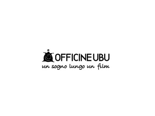 Officine Ubu