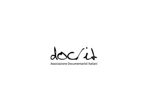Associazione Documentaristi Italiani