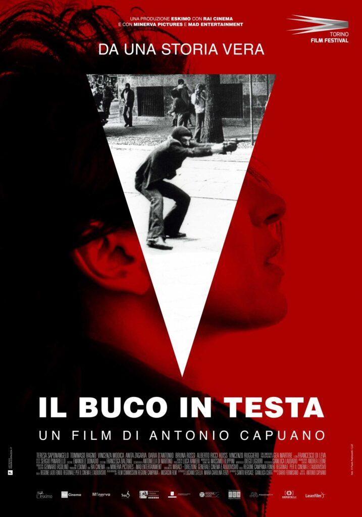 Il-Buco-in-testa[artwork]