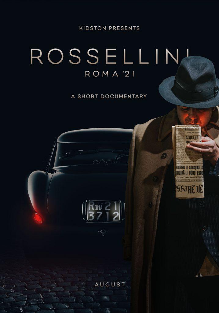 Rossellini-Roma-21