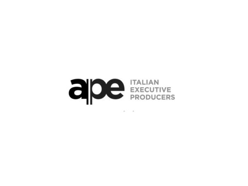 Italian Executive Producers