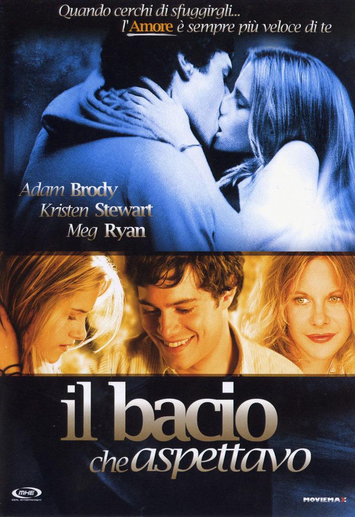 Il Bacio che aspettavo (2007) Moviemax