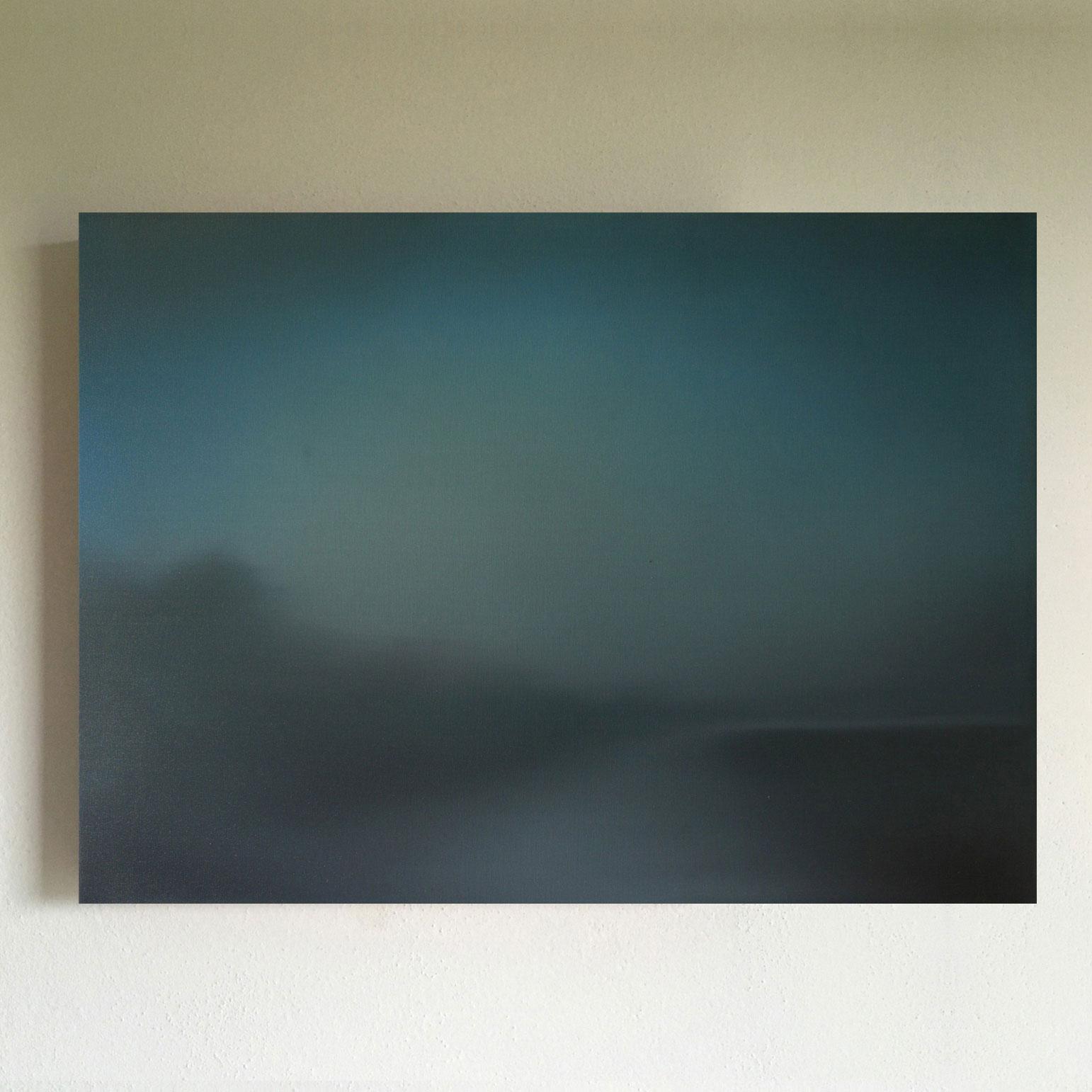 T#27-2009, oil on canvas, 80x120cm, priv. coll.