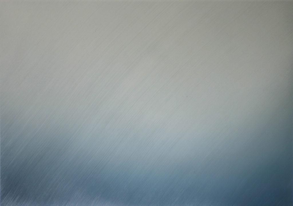 FedericoMazza-TRANSIT-72(UNTITLED)-2010-oliosulegno-25x35cmb