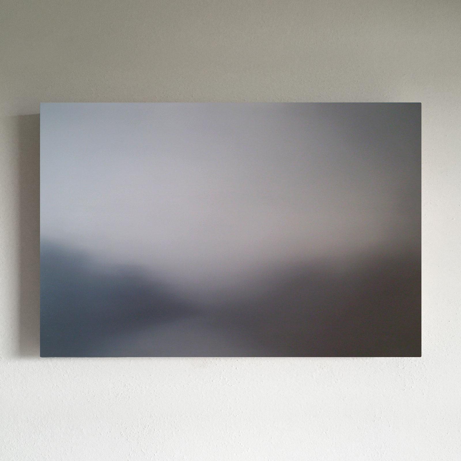 T#22-2009, oil on canvas, 80x120cm, priv. coll.