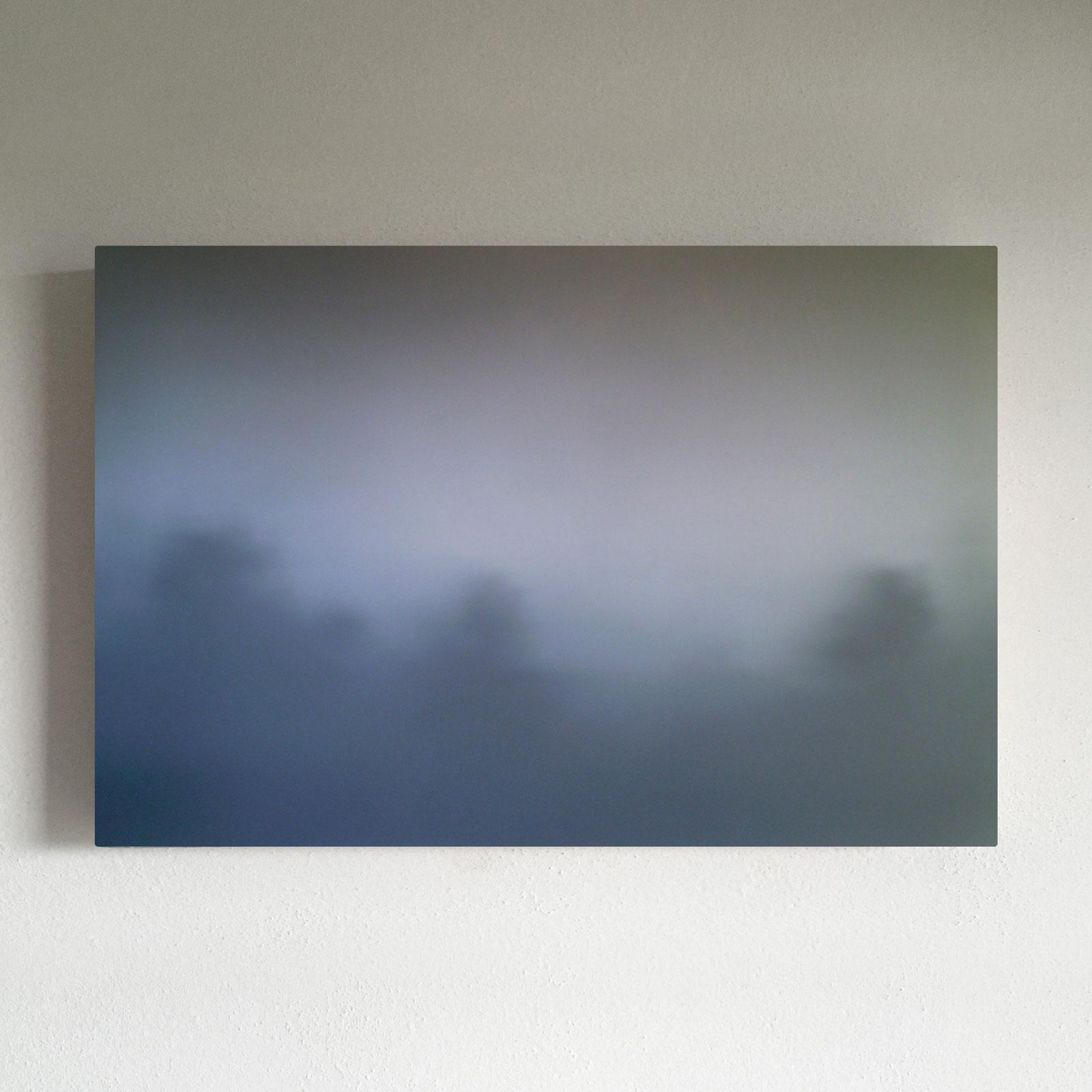 T#23-2009, oil on canvas, 80x120cm, priv. coll.