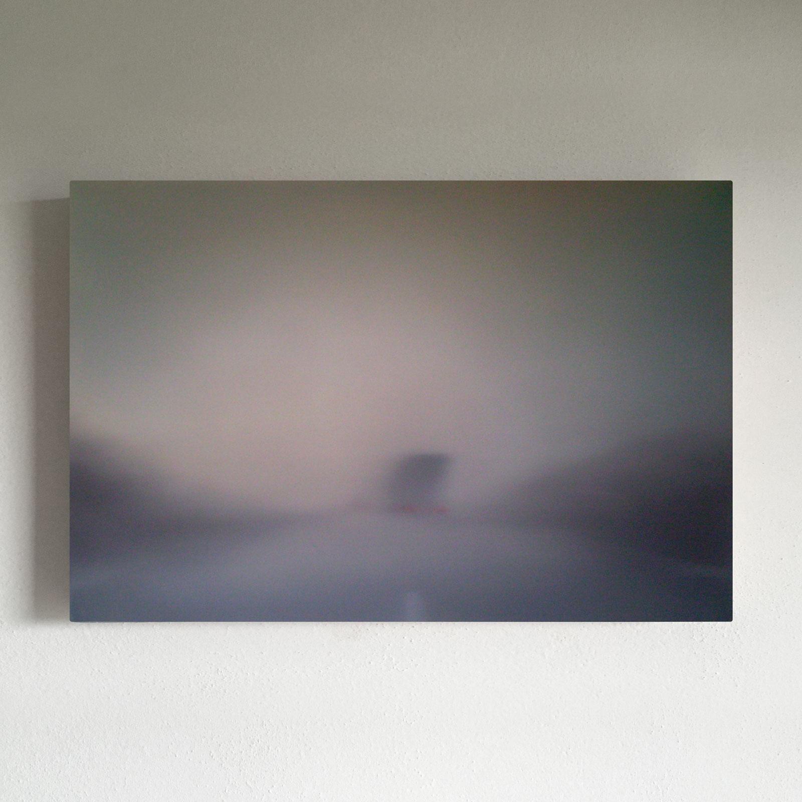 T#29-2009, oil on canvas, 80x120cm, priv. coll.