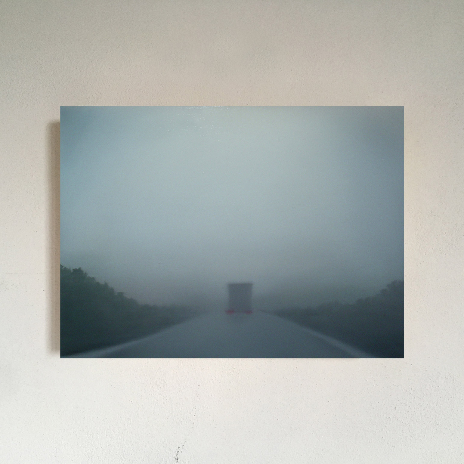 T#60-2010, oil on canvas, 30x40cm, priv. coll.