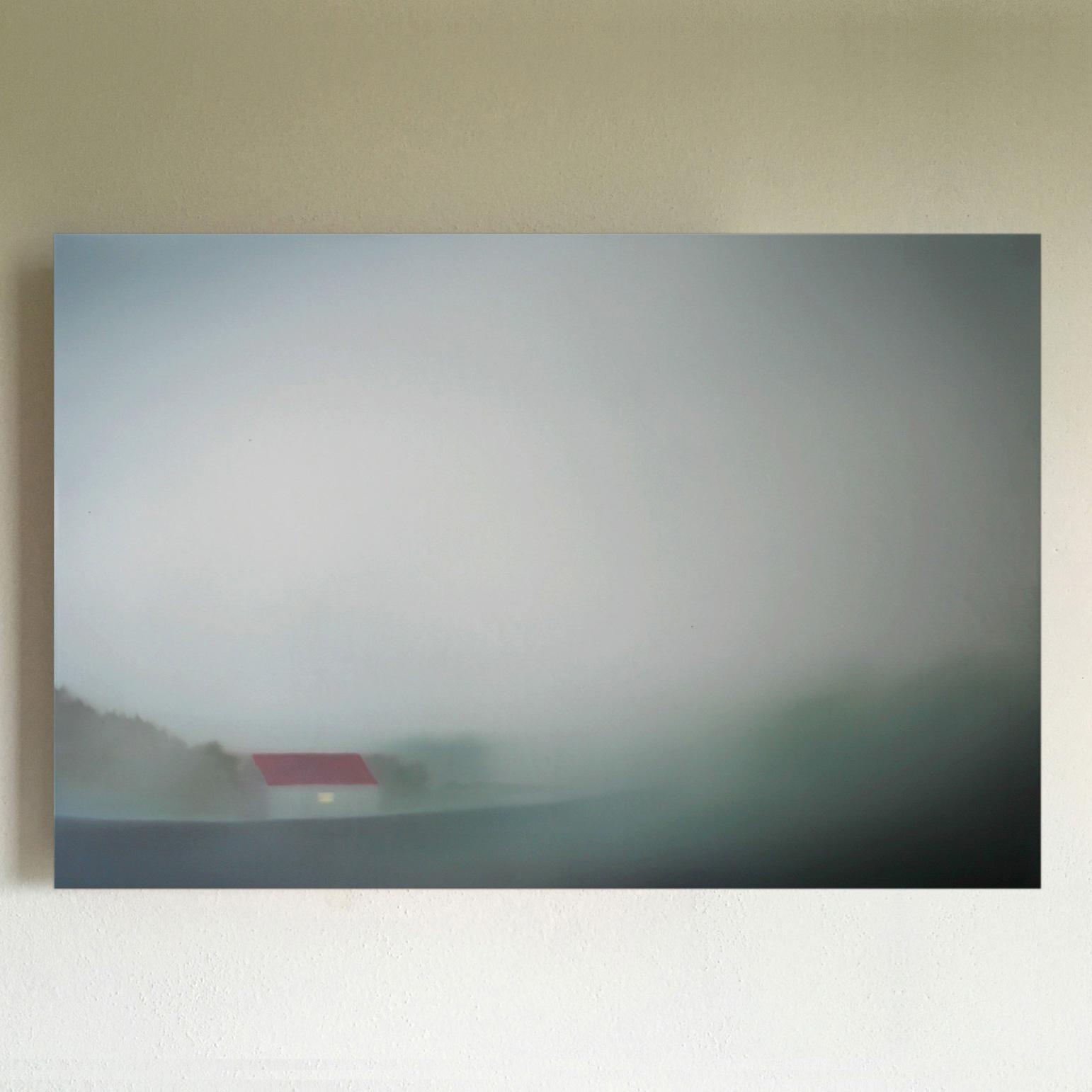 T#69-2010, oil on canvas, 80x120cm, priv. coll.