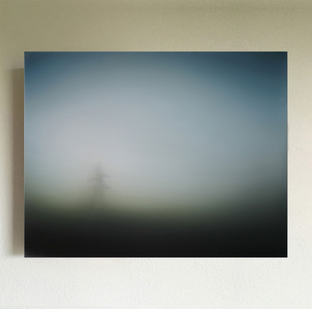 T#70-2010, oil on canvas, 40x50cm, priv. coll.