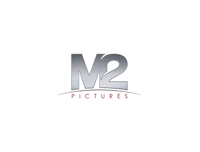M2 Pictures