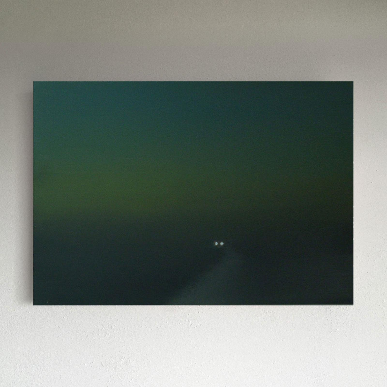 T#12-2008, oil on canvas, 70x100cm, priv. coll.