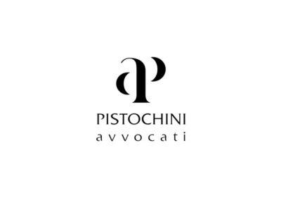 Studio Legale Crippa Pistochini