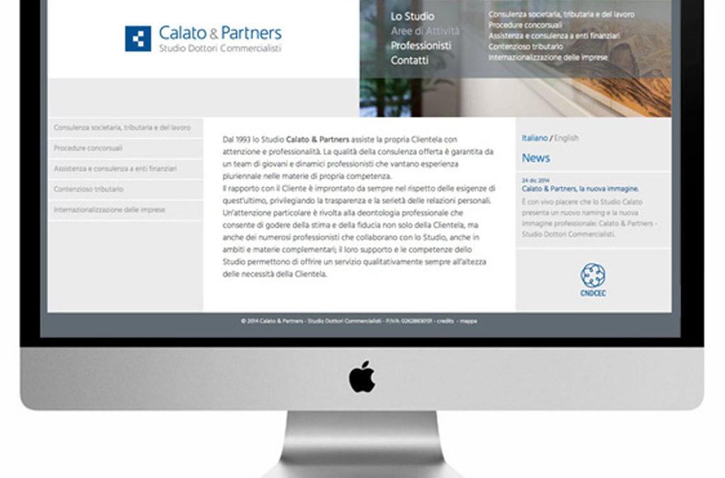 Calato & Partners