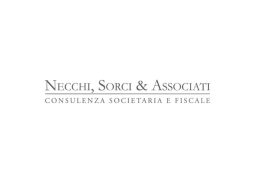 Necchi Sorci & Associati